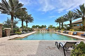 9176 Quartz Ln, Naples, FL 34120
