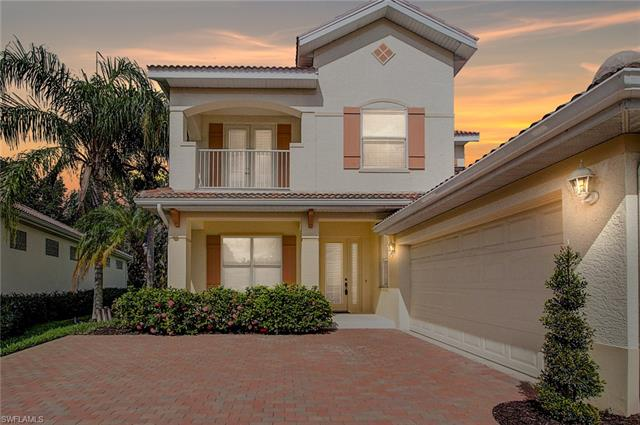 3144 Sundance Cir, Naples, FL 34109