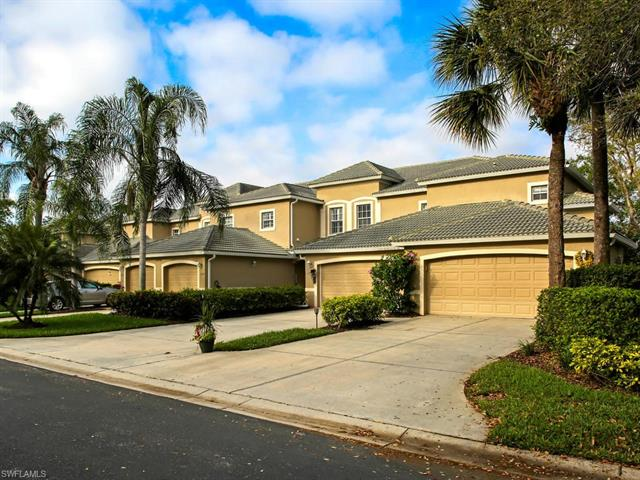 3575 Laurel Greens Ln N 103, Naples, FL 34119