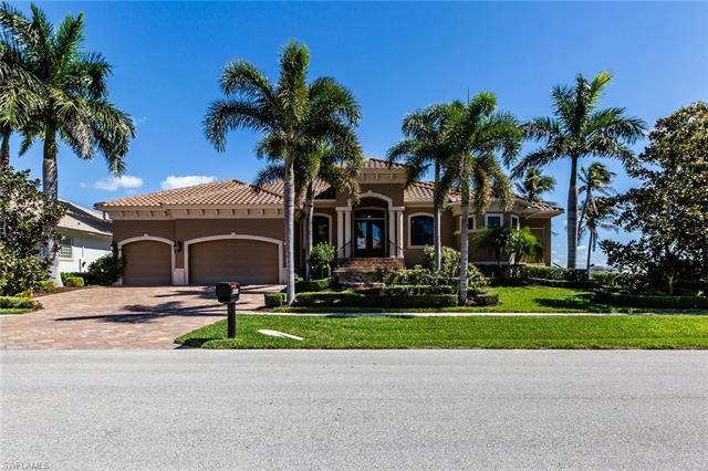 1231 Stone Ct, Marco Island, FL 34145