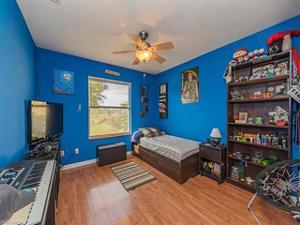 3260 31st Ave Ne, Naples, FL 34120