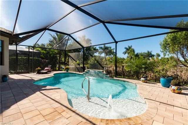 28572 San Amaro Dr, Bonita Springs, FL 34135