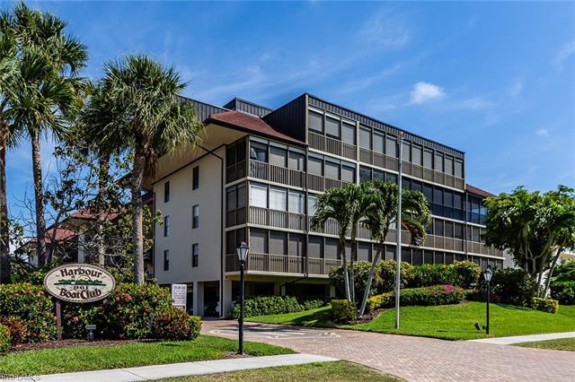 961 Swallow Ave 106, Marco Island, FL 34145
