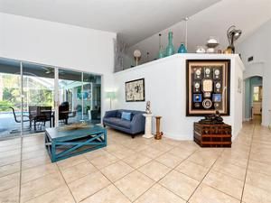 27330 Ridge Lake Ct, Bonita Springs, FL 34134