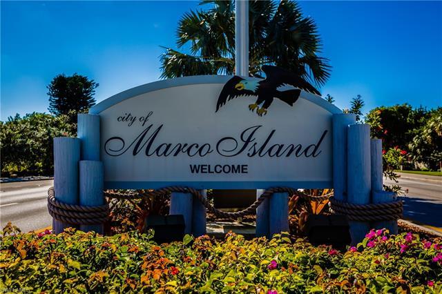 651 Seaview Ct B-304, Marco Island, FL 34145