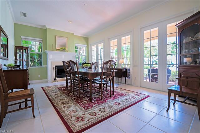 4845 Martinique Way, Naples, FL 34119
