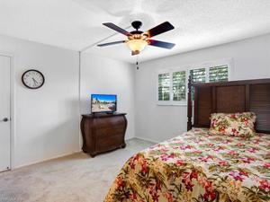 180 Turtle Lake Ct 302, Naples, FL 34105
