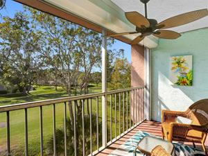 180 Turtle Lake Ct 302, Naples, FL 34105