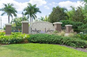 14595 Indigo Lakes Cir, Naples, FL 34119