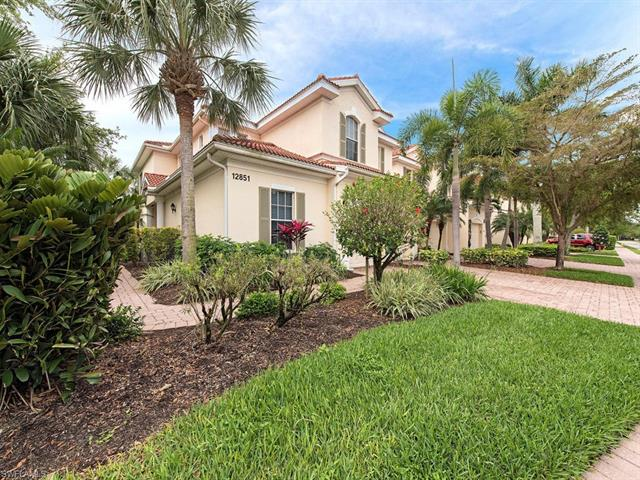 12851 Carrington Cir 5-101, Naples, FL 34105