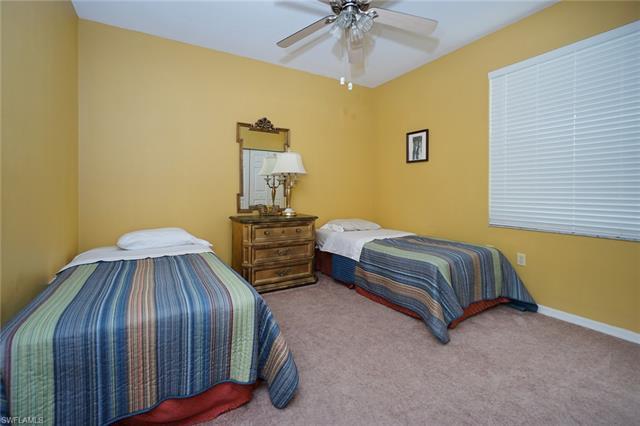 6825 Huntington Lakes Cir 101, Naples, FL 34119