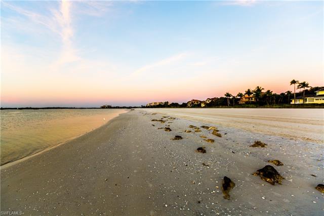 721 Waterside Dr, Marco Island, FL 34145