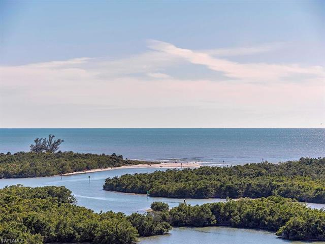 13915 Old Coast Rd 1204, Naples, FL 34110