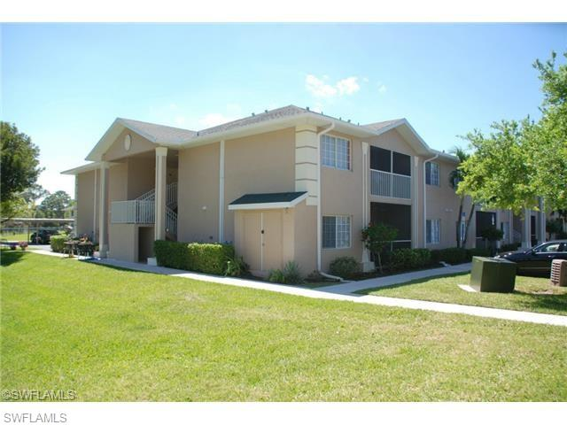 27079 Matheson Ave 101, Bonita Springs, FL 34135
