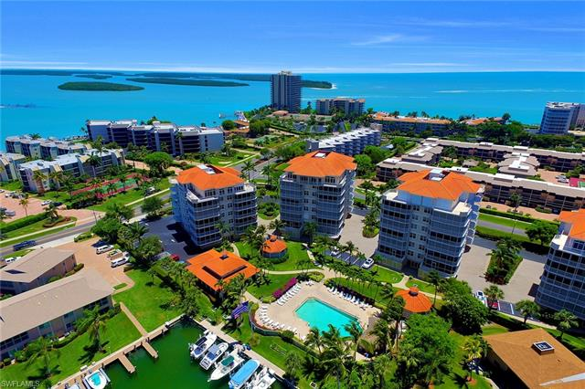 1141 Swallow Ave 4-201, Marco Island, FL 34145