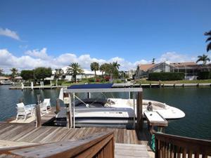 1094 Whiteheart Ct, Marco Island, FL 34145