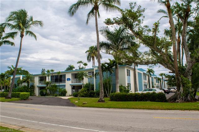 1295 Gulf Shore Blvd S 114, Naples, FL 34102