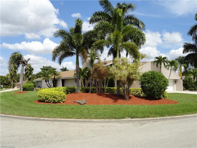 5700 Grillet Pl, Fort Myers, FL 33919