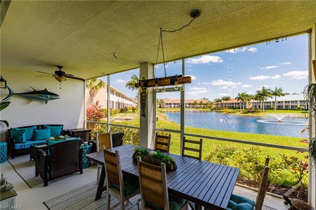 2347 Hidden Lake Ct 7905, Naples, FL 34112