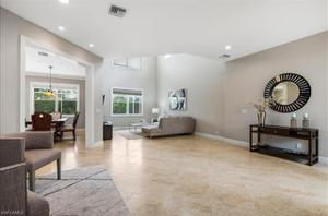 5651 Lago Villaggio Way, Naples, FL 34104