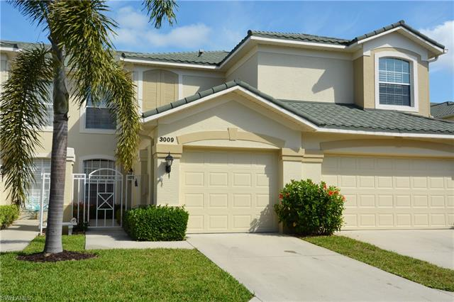 14531 Grande Cay Cir 3009, Fort Myers, FL 33908