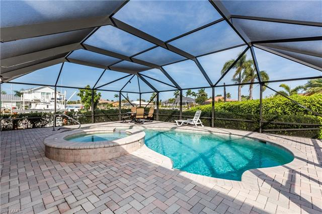 590 Goldcoast Ct, Marco Island, FL 34145