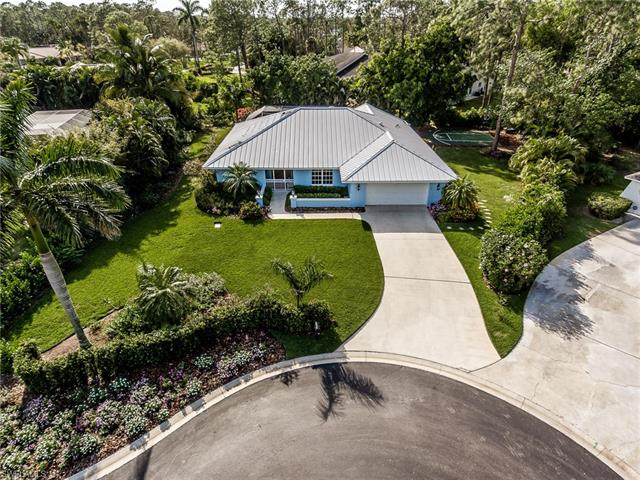 1923 Imperial Golf Course Blvd, Naples, FL 34110