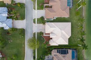 1035 Port Orange Ct, Naples, FL 34120