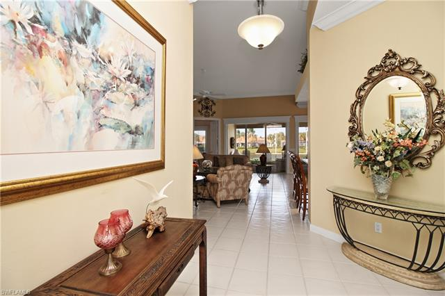 3217 Benicia Ct, Naples, FL 34109