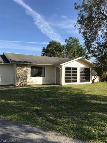 3060 47th Ter Sw, Naples, FL 34116