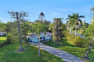 23341 El Dorado Blvd, Bonita Springs, FL 34134