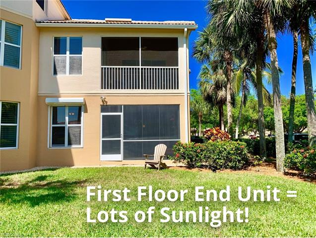 16411 Millstone Cir 101, Fort Myers, FL 33908