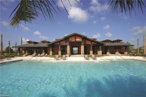 10767 Essex Square Blvd, Fort Myers, FL 33913