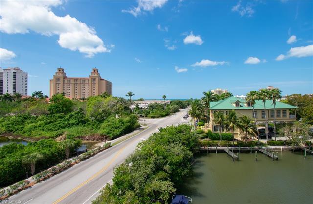 377 Vanderbilt Beach Rd 202, Naples, FL 34108