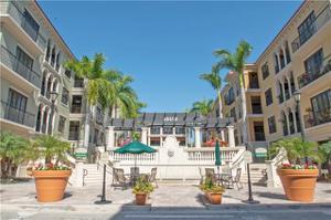 8001 Via Monte Carlo Way 205, Estero, FL 33928