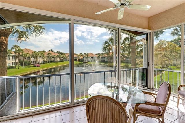 8413 Abbington Cir 3-322, Naples, FL 34108