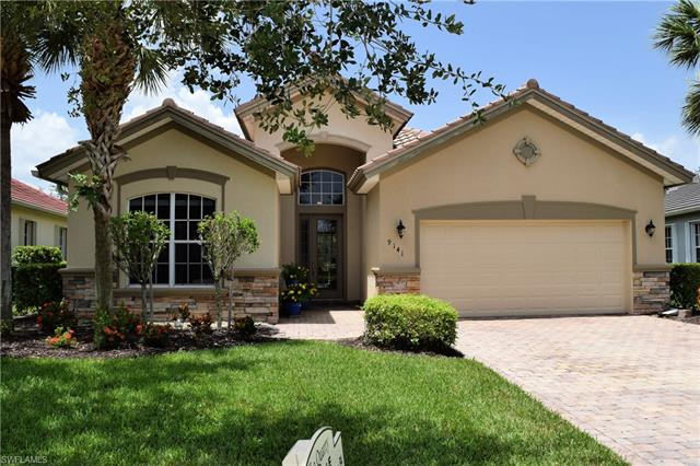 9141 Quartz Ln, Naples, FL 34120