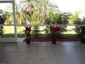 3700 Bali Ln, Estero, FL 33928