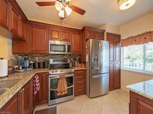 4580 Andover Way 205b, Naples, FL 34112
