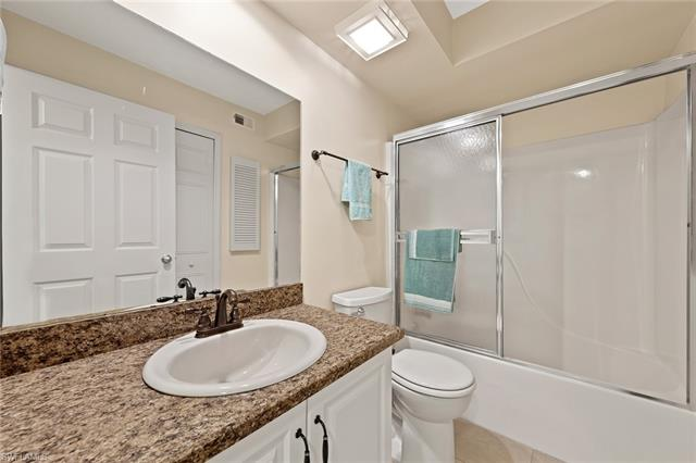 28760 Bermuda Bay Way 105, Bonita Springs, FL 34134