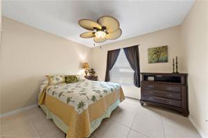 28760 Bermuda Bay Way 105, Bonita Springs, FL 34134