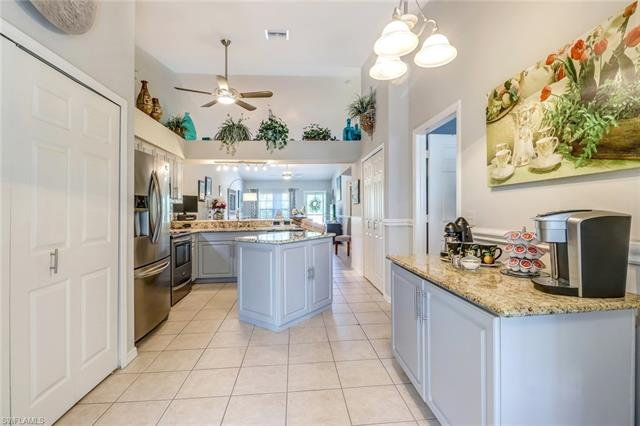 25747 Lake Amelia Way 203, Bonita Springs, FL 34135