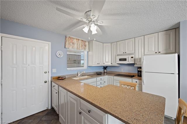 5700 Bonita Beach Rd #3503, Bonita Springs, FL 34134