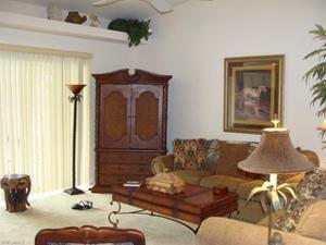 2920 Cypress Trace Cir 203, Naples, FL 34119