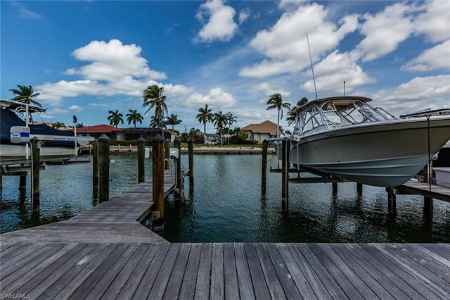 845 Collier Ct 501, Marco Island, FL 34145