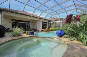 22033 Natures Cove Ct, Estero, FL 33928