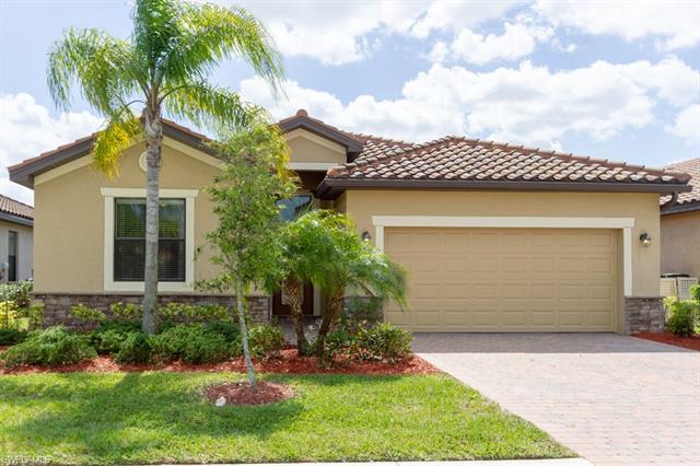 2871 Via Piazza Loop, Fort Myers, FL 33905