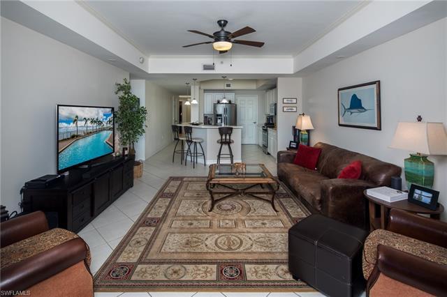 2797 1st St 1404, Fort Myers, FL 33916