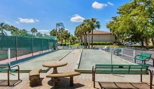 3540 Antarctic Cir 2212, Naples, FL 34112