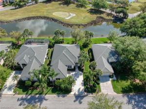 10967 Callaway Greens Ct, Fort Myers, FL 33913